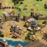 best games of all time age of empires ii